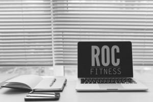 Online Personal Training Rich Cross
